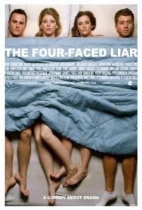 07 4 face liar