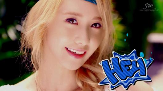 Yoon08