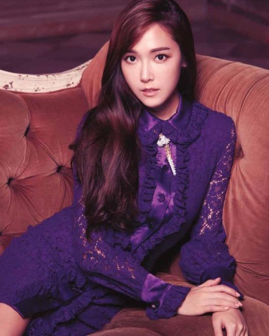 Jessica208 L3